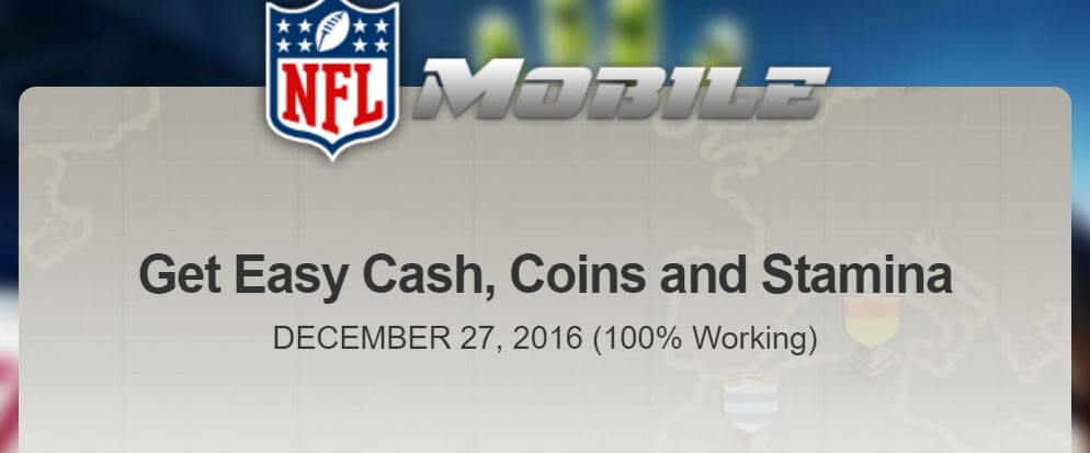 madden mobile hack tool